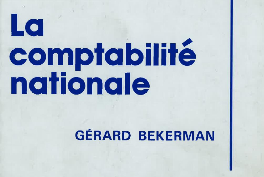 visuel post tribune Comptabilité nationale