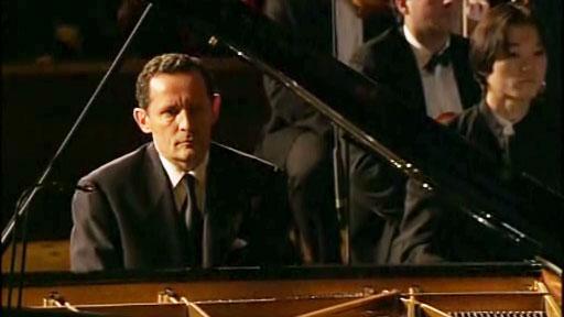 visuel post tribune Concert de gala des grands amateurs de Piano (vidéo)