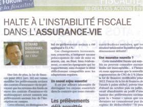 instabilité-fiscale