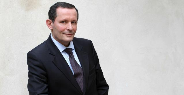 visuel post tribune Gérard Bekerman : «Non à l'instabilité, non au matraquage de notre assurance-vie»