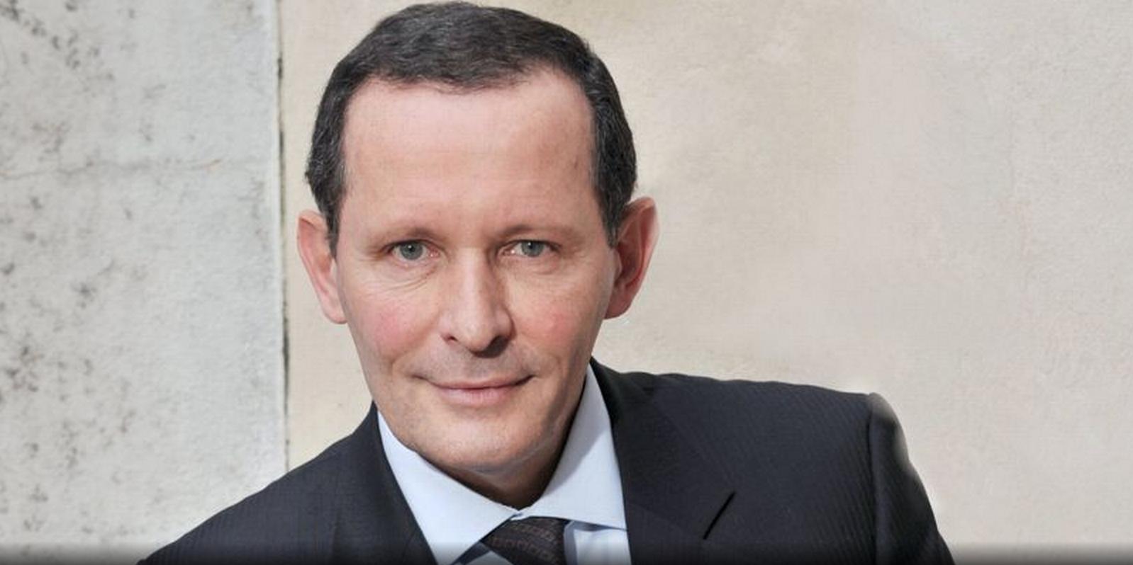 visuel post tribune Gérard Bekerman dénonce un grignotage fiscal incessant