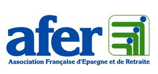 visuel post tribune Afer et Aviva France prévoient d'investir un million d'euros dans les PME en un an