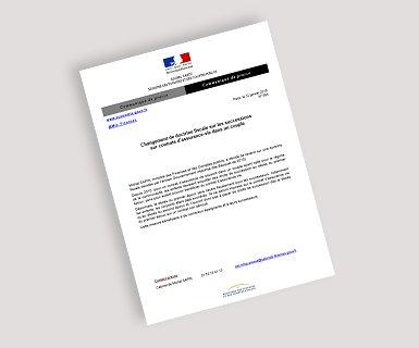 Une belle victoire pour l'Afer ! - http://gerard-bekerman.fr/post/tribune/une-belle-victoire-pour-lafer/