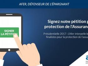 pétition 1