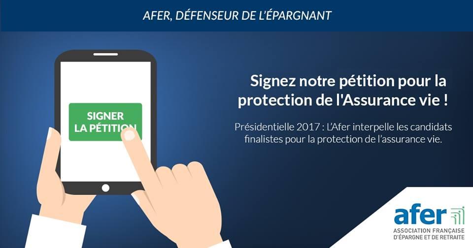 Soutenez l'action de l'Afer ! - http://gerard-bekerman.fr/post/tribune/lettre-ouverte-petition/