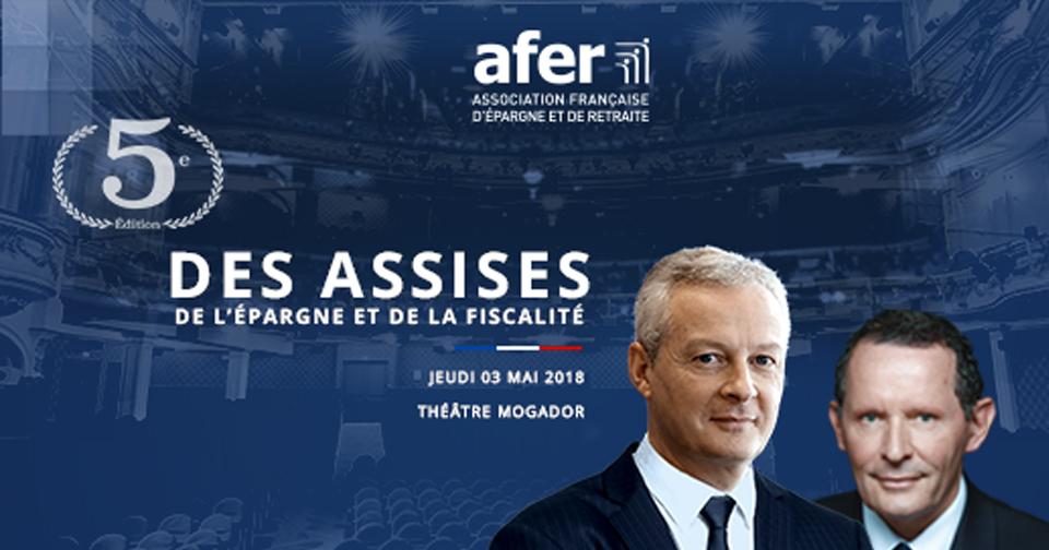 L'épargne aux épargnants ! - http://gerard-bekerman.fr/post/tribune/petition-afer-epargne-pacte/